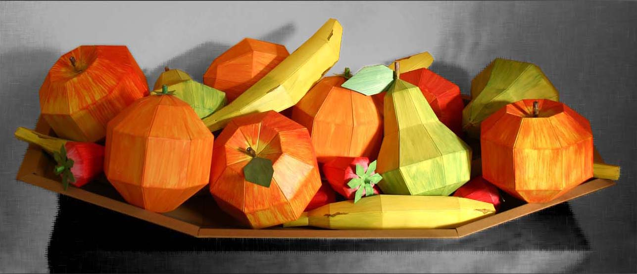 Publicartenova Frutas