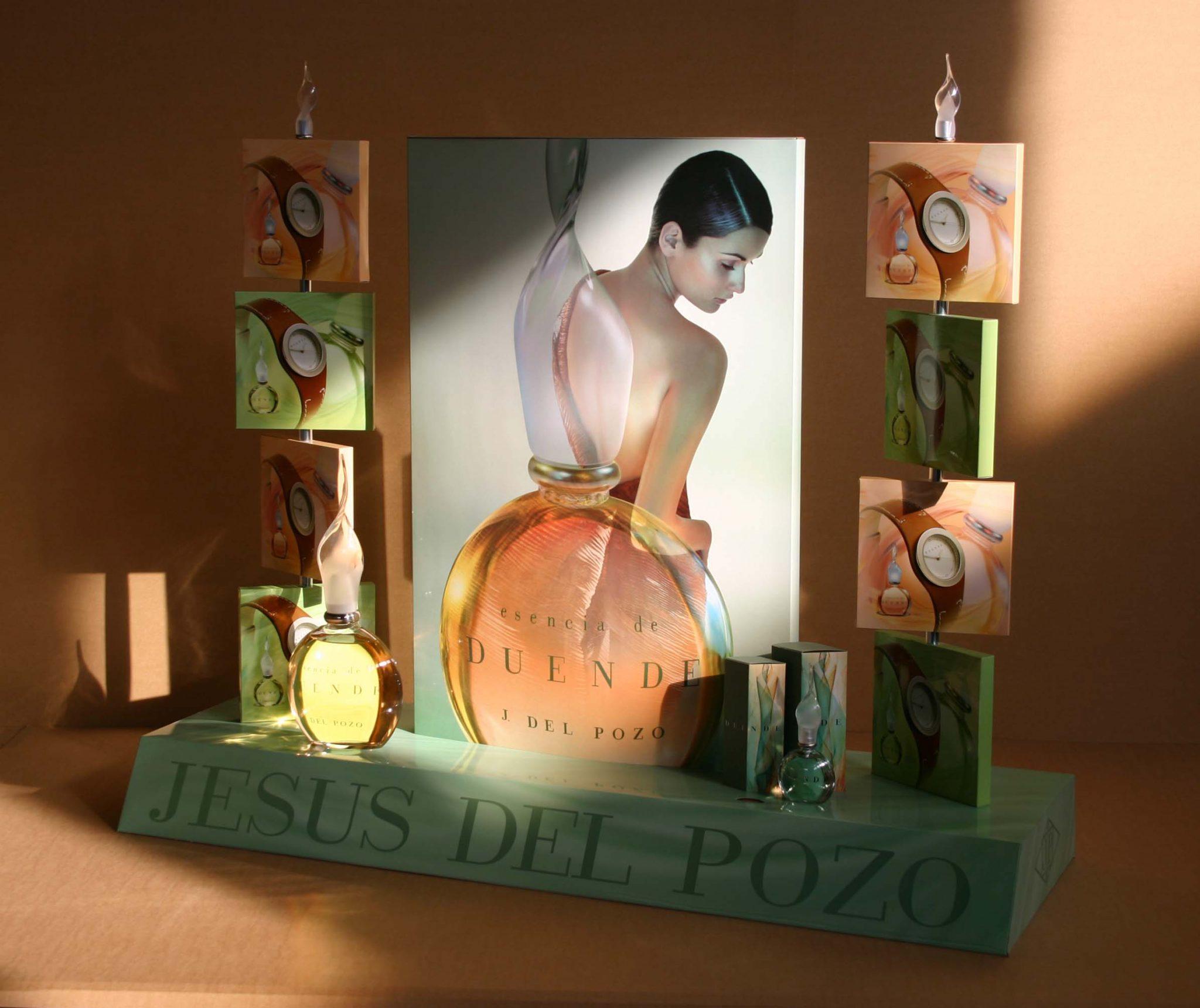 display-portada-Publicartenova